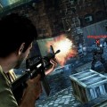 Uncharted_2_Among_Thieves_PS3_007
