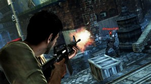 Uncharted 2 Among Thieves PS3 007 298x167 Uncharted 2 : Among Thieves