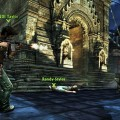 Uncharted_2_Among_Thieves_PS3_008