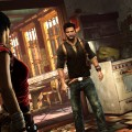 Uncharted_2_Among_Thieves_PS3_009