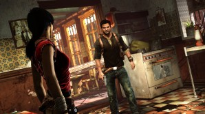 Uncharted 2 Among Thieves PS3 009 298x167 Uncharted 2 : Among Thieves