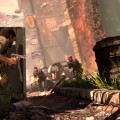 Uncharted_2_Among_Thieves_PS3_010