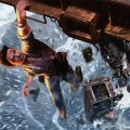 Uncharted_2_Among_Thieves_PS3_art_001