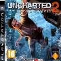 Uncharted_2_Among_Thieves_PS3_jaquette_PAL