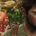 Uncharted_3_L_illusion_de_Drake_PS3_005