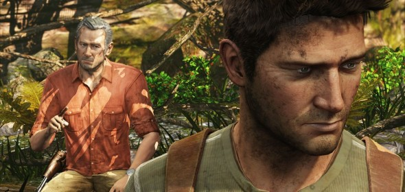 Uncharted 3 L illusion de Drake PS3 005 e1332098741468 590x280 Uncharted 3 : Lillusion de Drake