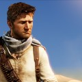 Uncharted_3_L_illusion_de_Drake_PS3_008