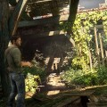 Uncharted_3_L_illusion_de_Drake_PS3_009
