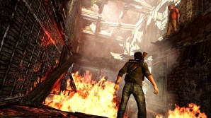 Uncharted 3 L illusion de Drake PS3 010 298x167 Uncharted 3 : Lillusion de Drake
