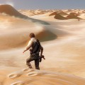 Uncharted_3_L_illusion_de_Drake_PS3_013