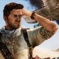 Uncharted_3_L_illusion_de_Drake_PS3_014