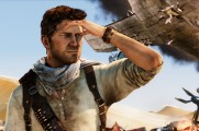 Uncharted 3 : L&rsquo;illusion de Drake