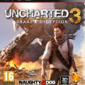 Uncharted_3_L_illusion_de_Drake_PS3_jaquette_pal