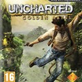Uncharted_Golden_Abyss_PS_Vita_Jaquette