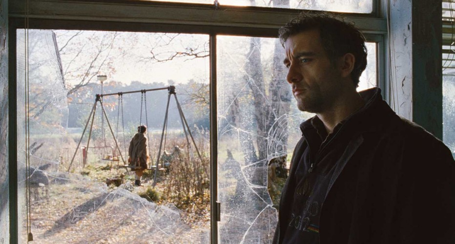 Les Fils de l'Homme – Children of Men