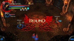 dungeon hunter alliance playstation vita 001 298x168 Dungeon Hunter Alliance