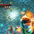 dungeon-hunter-alliance-playstation-vita-002