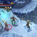 dungeon-hunter-alliance-playstation-vita-003