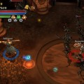 dungeon-hunter-alliance-playstation-vita-004