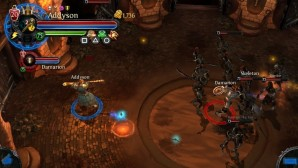 dungeon hunter alliance playstation vita 004 298x168 Dungeon Hunter Alliance
