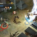 dungeon-hunter-alliance-playstation-vita-005