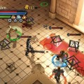 dungeon-hunter-alliance-playstation-vita-006