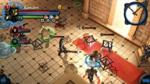 dungeon hunter alliance playstation vita 006 298x168 Dungeon Hunter Alliance