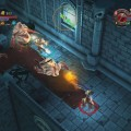 dungeon-hunter-alliance-playstation-vita-009