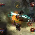 dungeon-hunter-alliance-playstation-vita-010