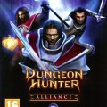 dungeon-hunter-alliance-playstation-vita-cover-jaquette_euro_001