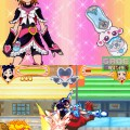 pretty_cure_ds_002