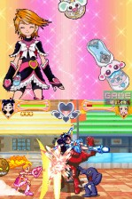 pretty cure ds 002 149x224 Pretty Cure DS