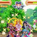 pretty_cure_ds_003