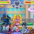 pretty_cure_ds_005