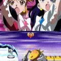 pretty_cure_ds_010