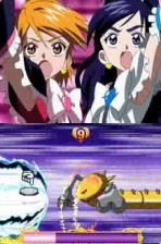 pretty cure ds 010 148x224 Pretty Cure DS