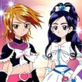 pretty_cure_ds_anime_003