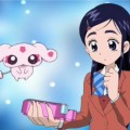 pretty_cure_ds_anime_006