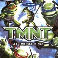 tmnt-tortues-ninja-xbox-360_jaquette_PAL