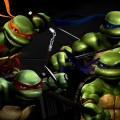 tmnt-tortues-ninja-xbox-360_slide
