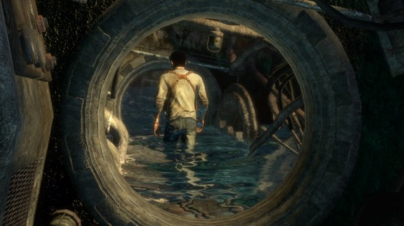 uncharted drake fortune screen 012 590x331 Uncharted Drakes Fortune   Avis de Margoth