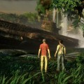 uncharted_drake_fortune_screen_015