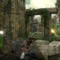 uncharted_drake_fortune_screen_016