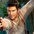uncharted_drake_fortune_slide_002
