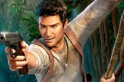 Uncharted Drake's Fortune – Avis de Margoth