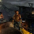 uncharted_golden_abyss_ps_vita_001