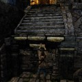 uncharted_golden_abyss_ps_vita_002