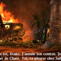 uncharted_golden_abyss_ps_vita_003