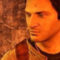 uncharted_golden_abyss_ps_vita_004