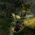 uncharted_golden_abyss_ps_vita_005